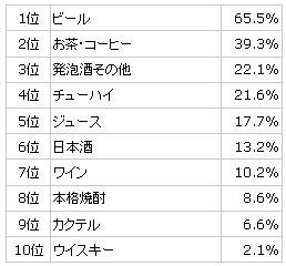 yd_asahi.jpg