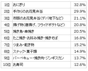 yd_asahi2.jpg
