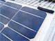 ドイツで、ソーラーエネルギーが見直されている理由