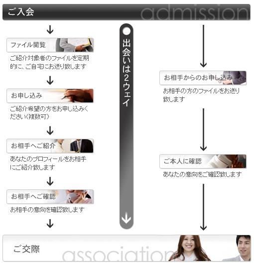 yd_seishin3.jpg