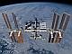 「宇宙なう」——国際宇宙ステーションから届くTwitter
