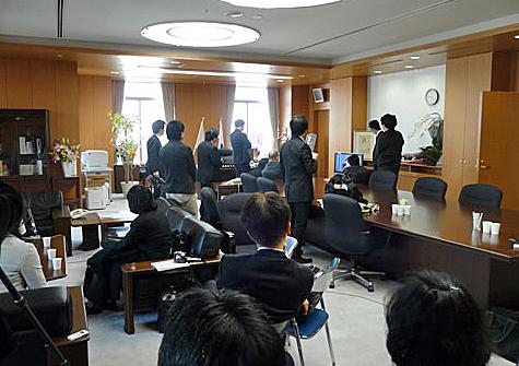yd_kaiken.jpg