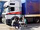 高速道路料金は値上げの流れ? 欧州の交通事情