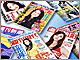 新聞・雑誌よりもオンラインメディアを好む——日本人とメディアの関係