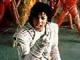 14年ぶりにマイケル・ジャクソンが帰ってくる!——東京ディズニーランド