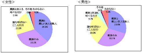ah_keko2.jpg