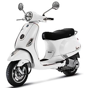 do_bike100513_03.jpg