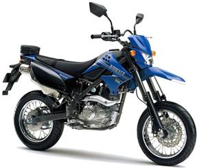 do_bike100513_04.jpg