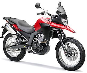 do_bike100513_07.jpg