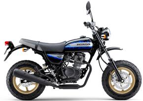 do_bike100513_08.jpg