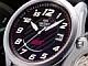 インプレッサよ、ニュルブルクリンク24耐を走り抜けろ——オリエント時計のコラボ腕時計