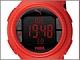 心拍計を搭載したランニングウオッチ「PULSE」——PUMA TIME
