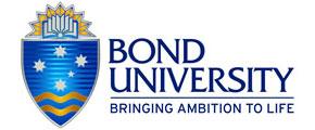 ボンド大学大学院