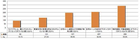 ah_maiho2.jpg