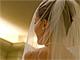 結婚にまつわるイベントの、希望と実態