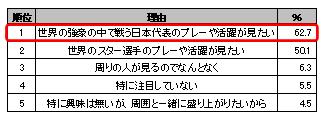 yd_world2.jpg