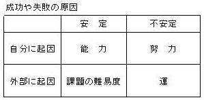 ah_nau.jpg