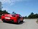 フォトギャラリー:フェラーリ 458イタリア