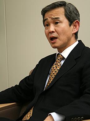 yd_sagawa4.jpg