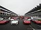 フェラーリ・フェスティバル・ジャパン2010 レポート