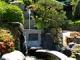 日本の時計の歴史をたどる旅——滋賀県・近江神宮