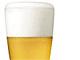 出張時の快適な睡眠は、ビール3カ月分に相当!?