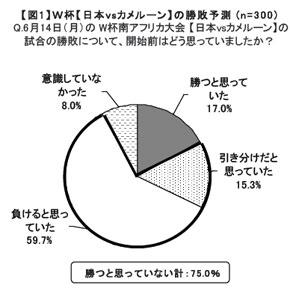 yd_japan.jpg