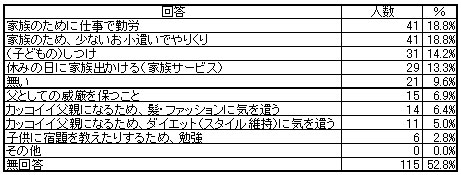 ah_ribu1.jpg