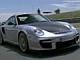 ポルシェ史上、最速最強の公道スポーツカー「911 GT2 RS」