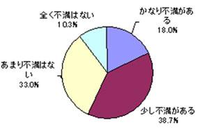 yd_mitukan3.jpg