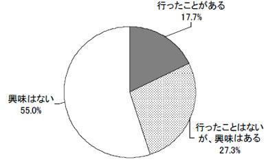 ah_densi3.jpg