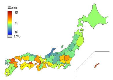 ah_nakamu2.jpg