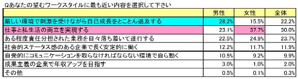 yd_work2.jpg