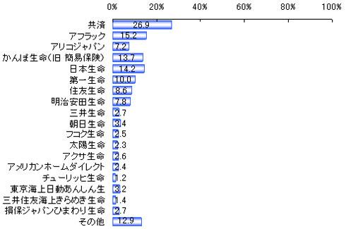 ah_seiho2.jpg