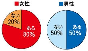 ah_kuma1.jpg