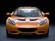 「ロータス・エリーゼ」2011年モデルが登場