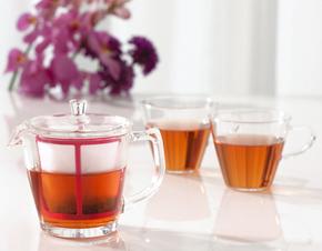 蘭茶(RANCHA)