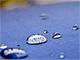 梅雨どきの住まいの悩み——購入派と賃貸派で違い