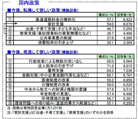 yd_data2.jpg