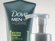 男の身だしなみは洗顔から——ダヴから30〜40代男性のための洗顔料