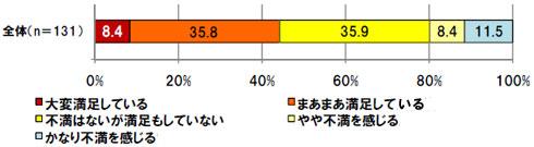 ah_bona1.jpg
