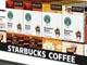 スターバックスコーヒーに1杯抽出タイプが登場