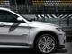 BMW X6に20台限定の特別仕様車「Performance unLimited」