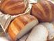 「FAUCHON」秋の新作パン発表