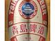 青島ビールに「プレミアム」と「スタウト」が登場