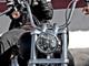 乗っていて絵になるバイク、イージーライダーのアレ?