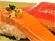 外国人観光客に聞く、満足した日本食はナニ?