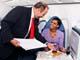 デルタ航空のパッケージツアーは獲得マイルが100%以上