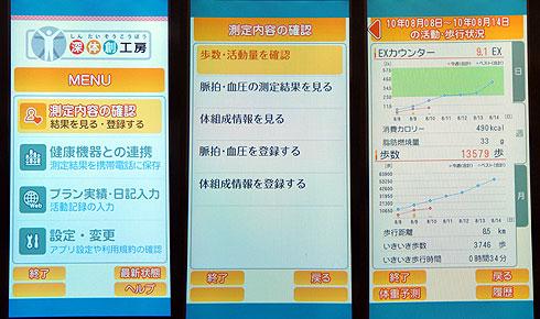 ay_fujitsu01.jpg
