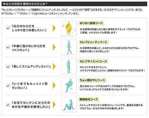 ay_fujitsu03.jpg